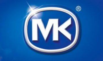 MK Pharma